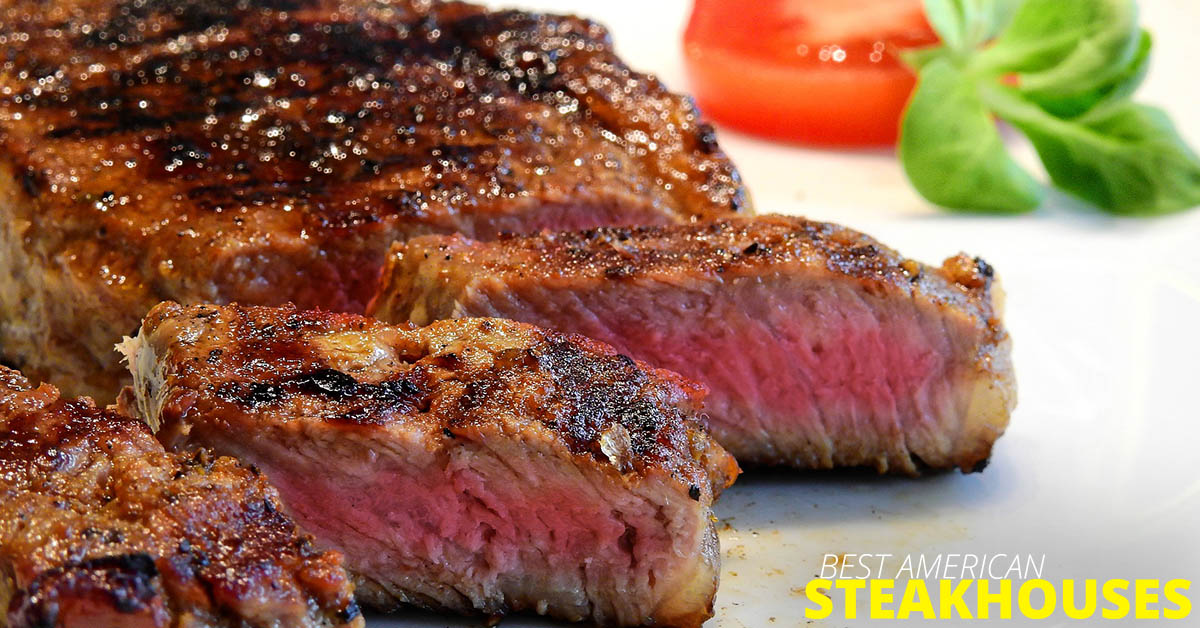Steak Near Me How To Find The Best Steakhouse Near You